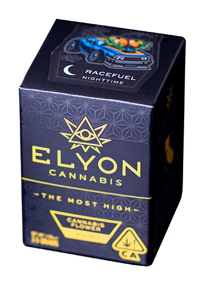 00_Elyon_Single-Box_Knockout+Glow_Vertical_415x580px