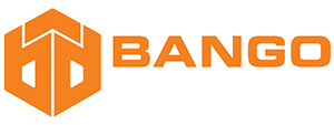 Bango Distribution